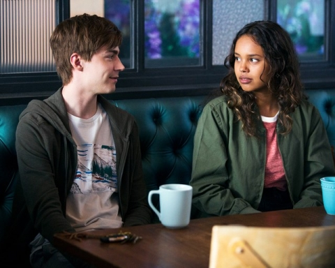 """13 Lessons Learned From Watching """"13 Reasons Why"""" Season 2"""