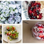 5 Healthy Choices For A More Filling And Hydrating Suhoor This Ramadan