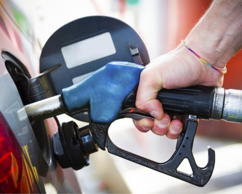 12 Ways To Reduce Fuel Consumption