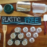 5 Easy Simple Ways To Start A Plastic Free Life