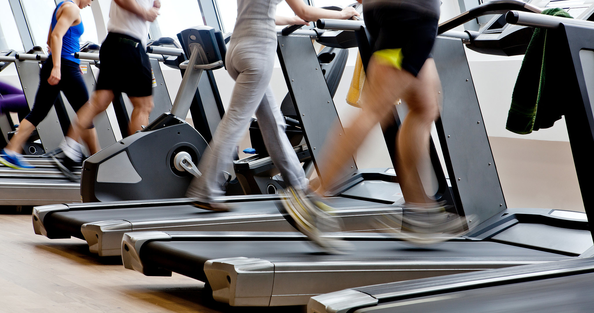 Everything You Need to Know About Cardio