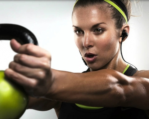 Why you Should Start Lifting Weights Today