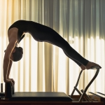 #AskTheExpert: Top 5 Reasons To Give Pilates A Go