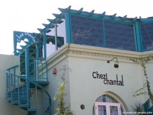 Chez Chantal