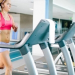 5 Ways to Commit to Your Workout