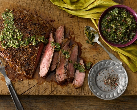 How to Eat in Eid: Healthy vs. Unhealthy Meat Cuts