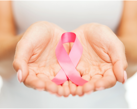 Protect and Detect: What You Need to Know about Breast Cancer
