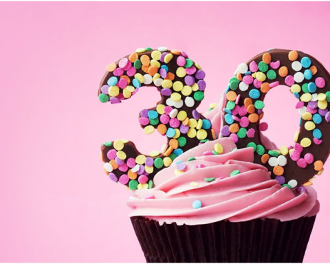 3 Healthy Habits to Start Before Turning 30