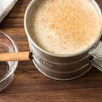 Recipes: Guilt Free Warm Winter Drinks
