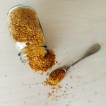 Bee Pollen: Why It's Nature's Most Complete Food