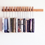 Top Books to Simplify and Organize Your Life