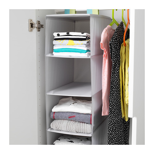 12 Organizing Must Haves from IKEA