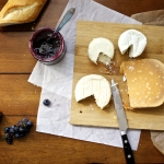 The Best and Worst Cheeses for You