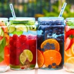 10 Detox Foods to Keep in Your Diet