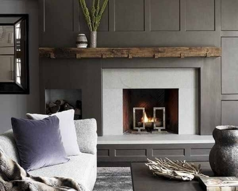 6 Ways to Make Your Home Cozy