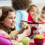 How Much Your Child Should Eat (Pictures Included)