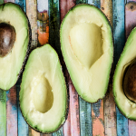 Recipes: Avocado for Every Meal