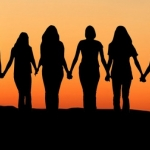 Resources for Confronting Violence against Women