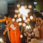 10 Unique Wedding Ideas That Won't Break The Bank