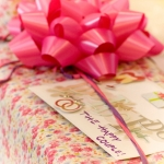 The Top Wedding Gift Giving Do's and Don'ts
