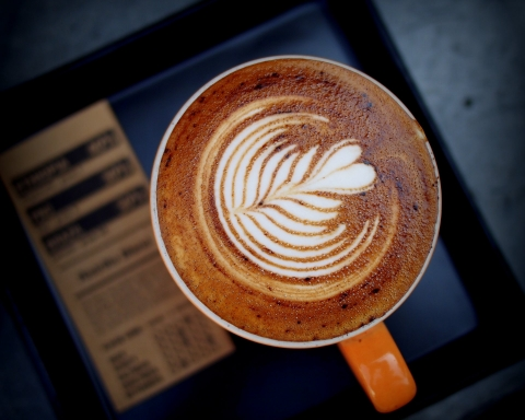 Decaf Coffee: More Harm Than Good?