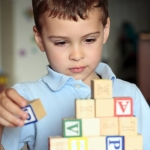 The Best Ways to Confront Your Child's Developmental Disorder