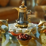 How to Get the Best out of Your Fast
