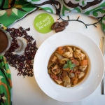 Ramadan Offers to Keep You Balanced