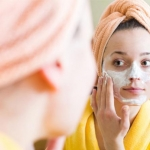 The Skin Detox That Changed My Face
