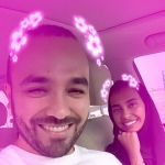 Khalid Al Ameri's 5 Tips for a Successful Relationship During Ramadan