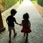 10 Effective Ways to Reduce Sibling Conflict
