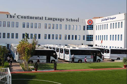 7 Cairo Schools for Special Needs Learners