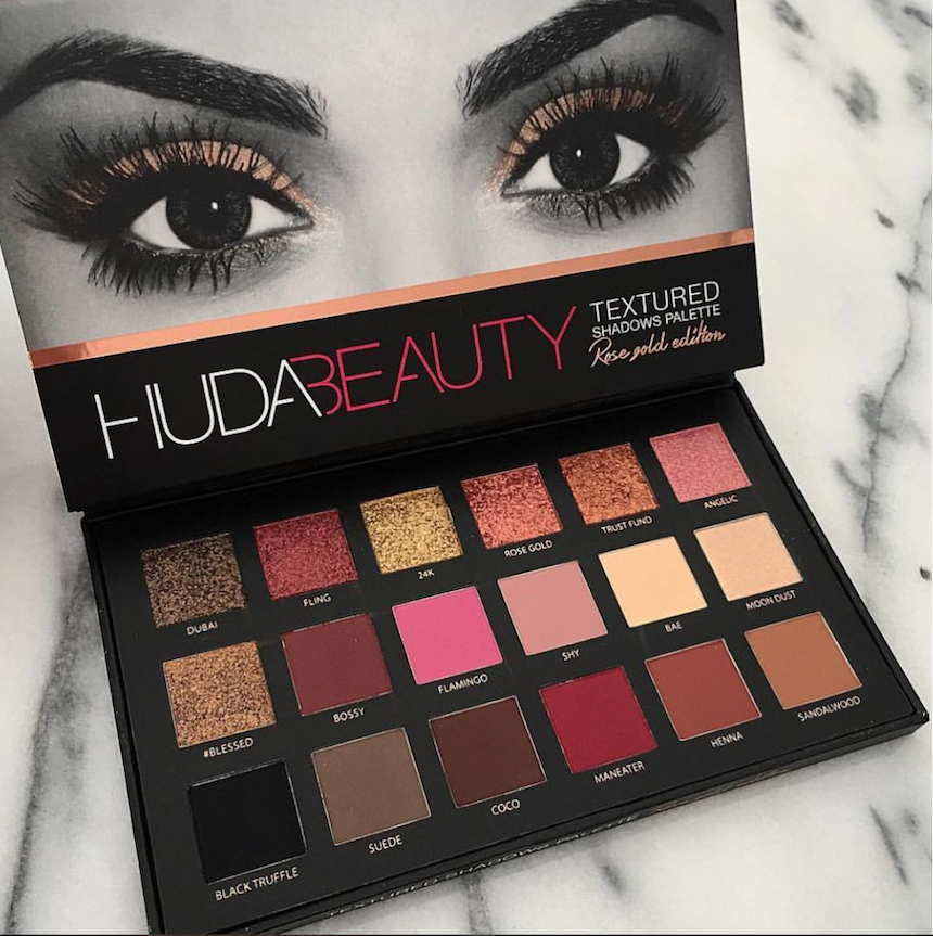 huda-beauty-rose-gold-textured-palette