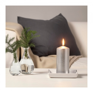 vinter-unscented-block-candle__0466559_pe610514_s4