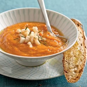 carrot-ginger-coconut-soup-xl