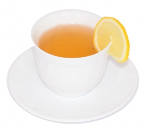 tea-lemon-the-drink-teacup-51973