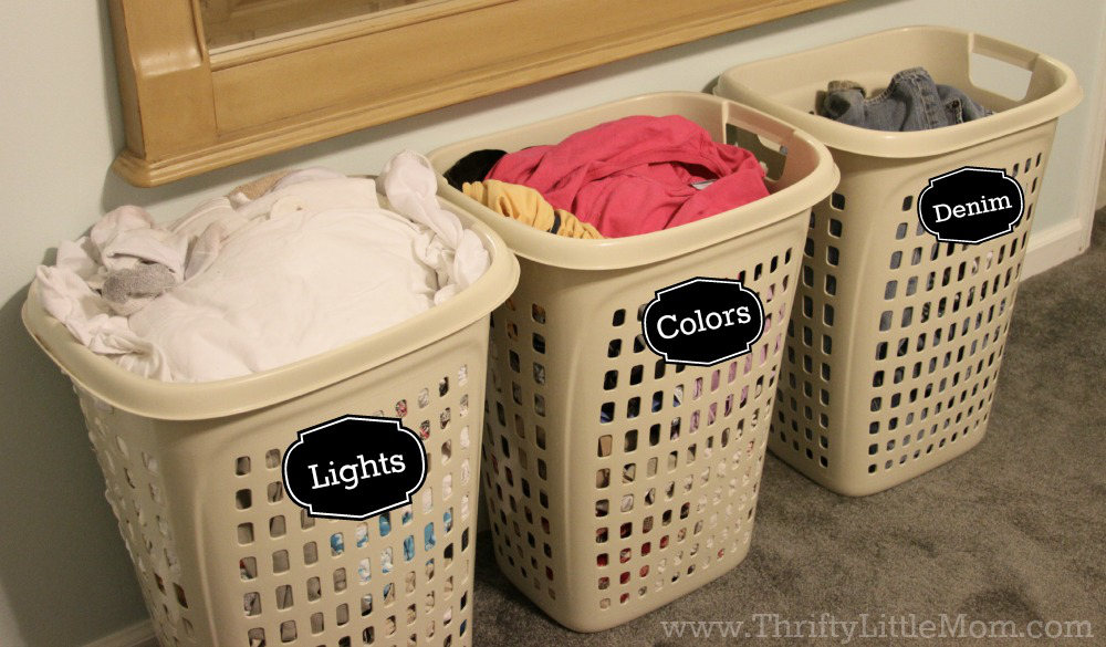 6 Hilarious Laundry Mishaps We Ve All Experienced At Least Once