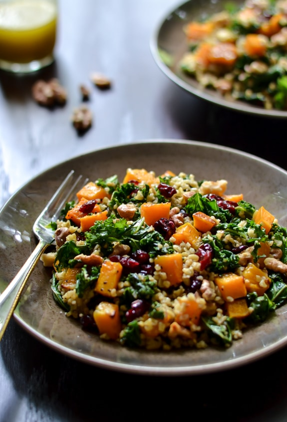 3-Day Healthy Vegan Meal Plan Using Only Local Products