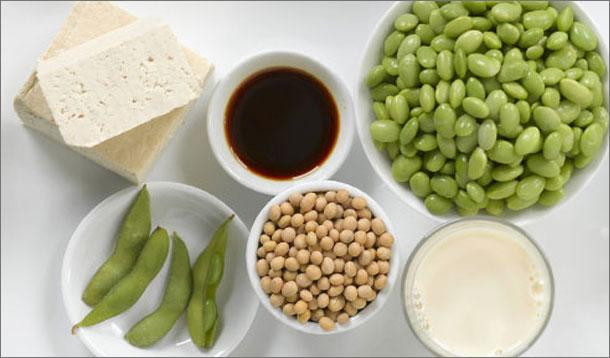Why You Need To Think Twice Before Introducing Soy Products Into Your Diet
