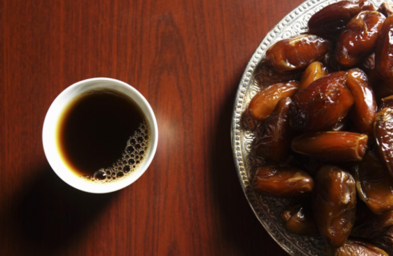 5 Tips To Prepare Your Body For Ramadan