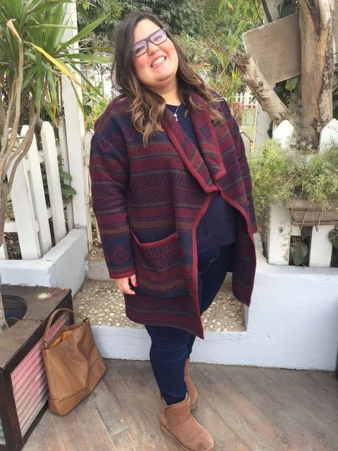 Mariam Mazhar: An Open Letter to My Beloved Friends and Family