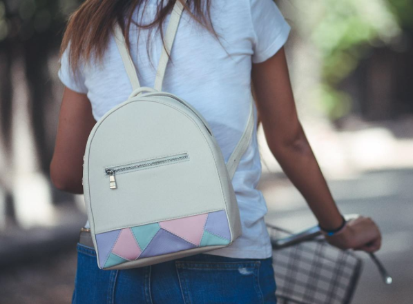 16 Egyptian Handbag Brands That Are Worth Your Money The Daily Crisp