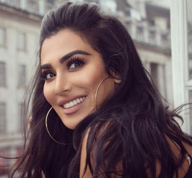 5 Things You Need To Know Before You Get Veneers