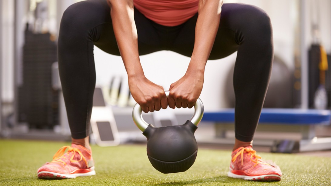 7 Reasons Why You Are Not Achieving Results In The Gym
