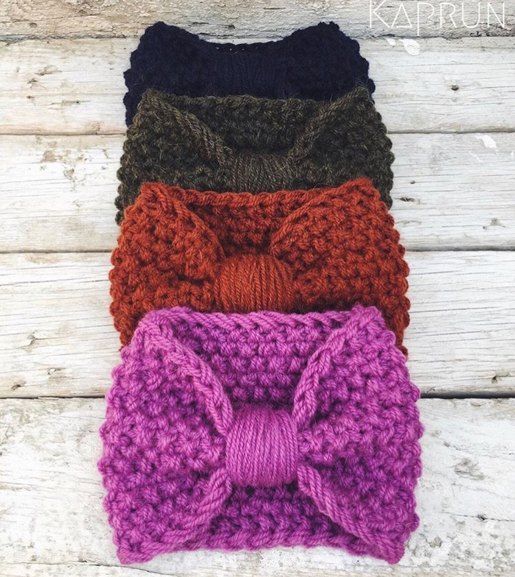#ShopLocal : 8 Knitwear Brands Worth Checking Out