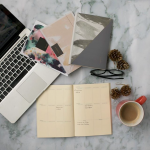 8 Local Planners That Will Get You Organized