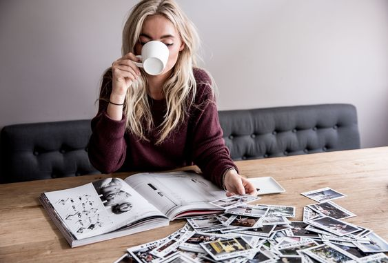 The 3 Mistakes Women Make That Hinder Their Careers