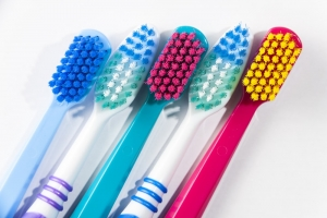 8 Do's and Don'ts When Taking Care of Your Teeth With Signal
