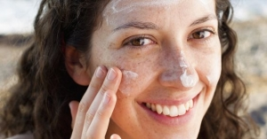8 Things You Can Do Today To Maintain Your Youthful Look