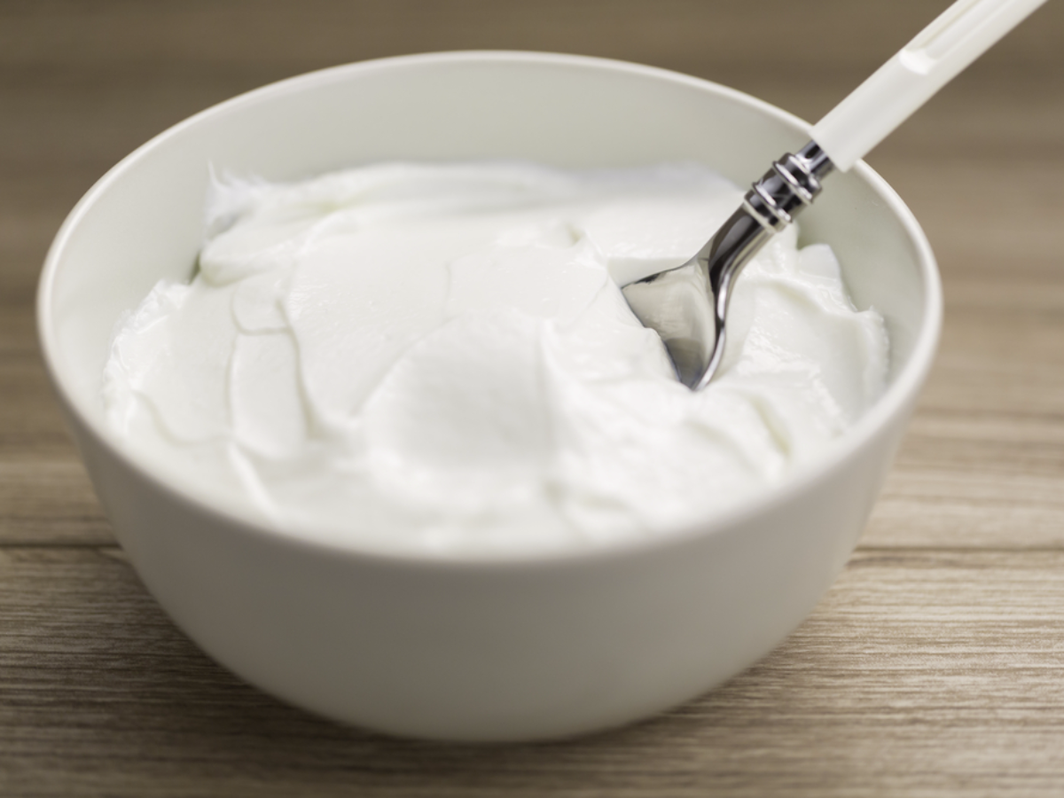 5 Dairy Foods You Can Eat If You Are Lactose Intolerant